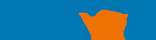 Ingatlan48 Logo